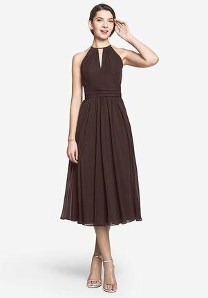 Gather & Gown Jordan Dress Bridesmaid Dress