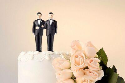 Always a Bridesmaid Wedding Services, LLC