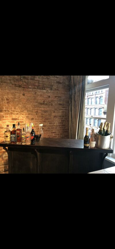 J's Bartending Services and Events