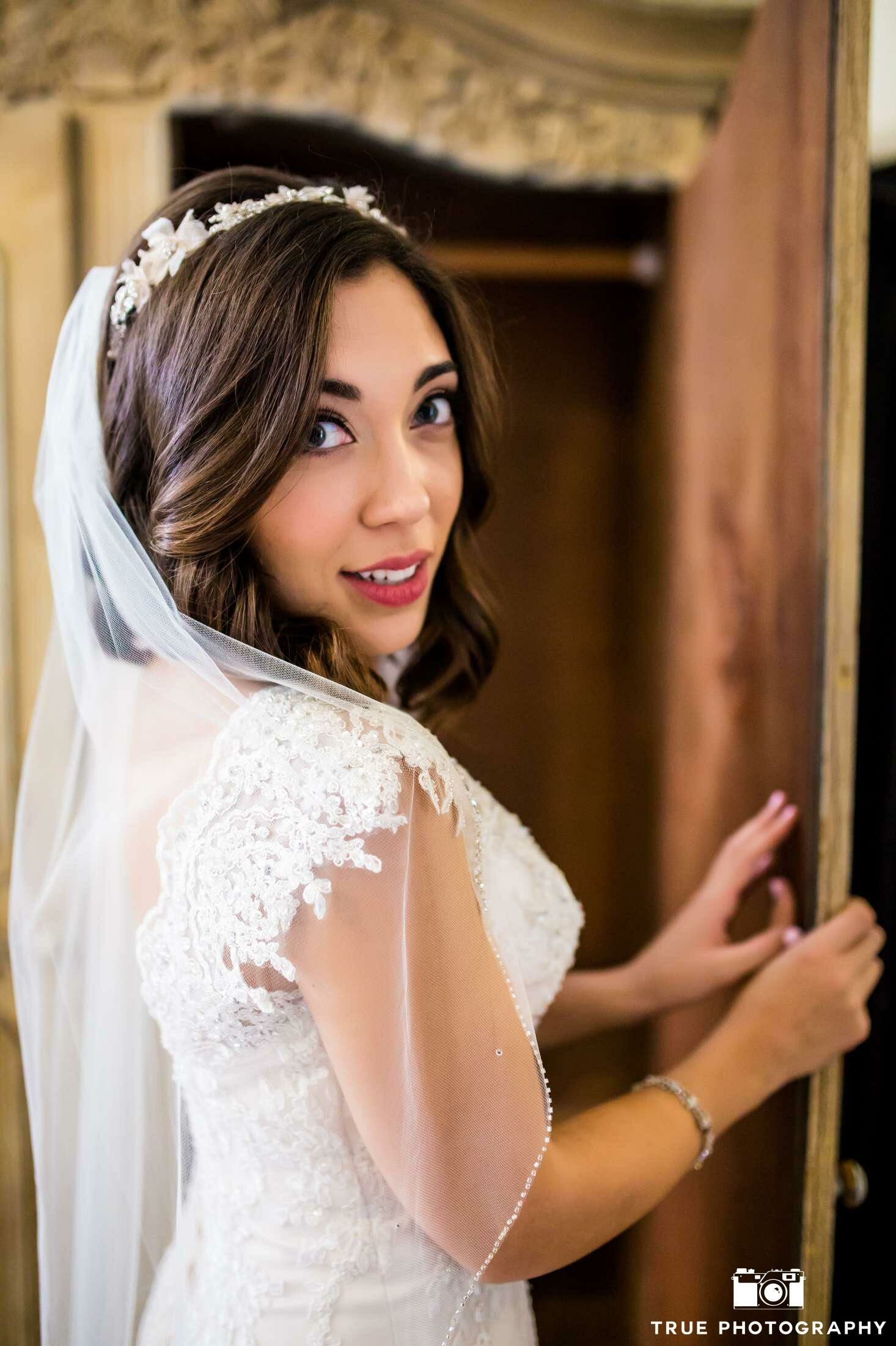 rare bird brides bridal hair & makeup - carlsbad, ca