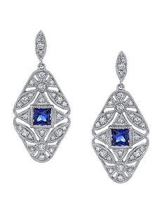 MARS Fine Jewelry MARS Jewelry 26877 Earring Wedding Earring photo