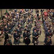 West Haven, CT Bagpipes | Highland Bagpiper For All Occasions