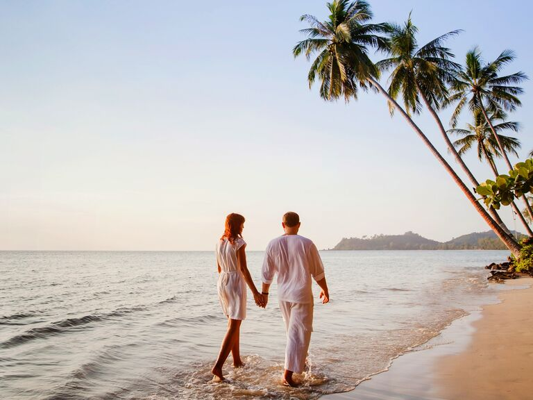 88cb30a925 Honeymoon Ideas  Is an All-Inclusive Honeymoon Right for You