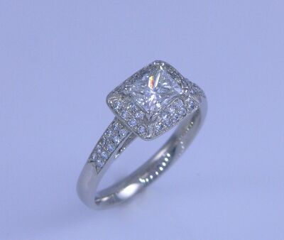 f322f7e47 Jewelers in Columbus, OH - The Knot