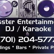 Bismarck, ND Event DJ | Jesster Entertainment DJ/Karaoke