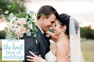 Wedding Planners in Austin TX The Knot