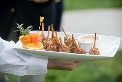Terra Catering & Events
