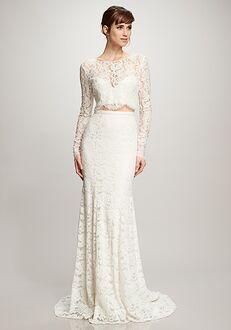 THEIA 890253 Wedding Dress