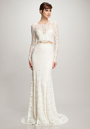 THEIA 890253 Wedding Dress