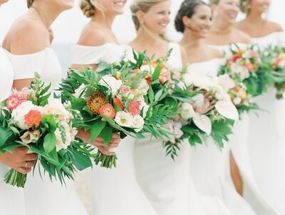 KH weddings and events