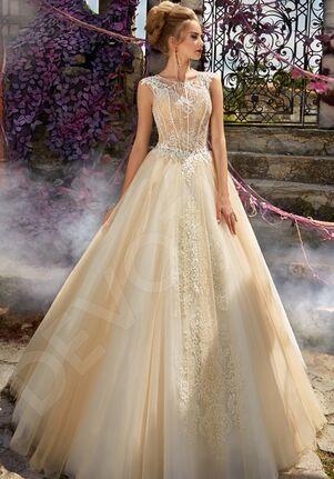 2c8cb67f7696 Wedding Dresses | The Knot