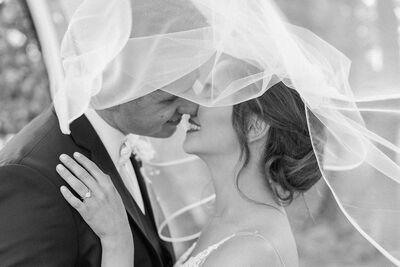 aeadec540e3e Wedding Photographers in Iowa City, IA - The Knot