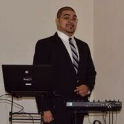 Topeka, KS Mobile DJ | affordableprodjs