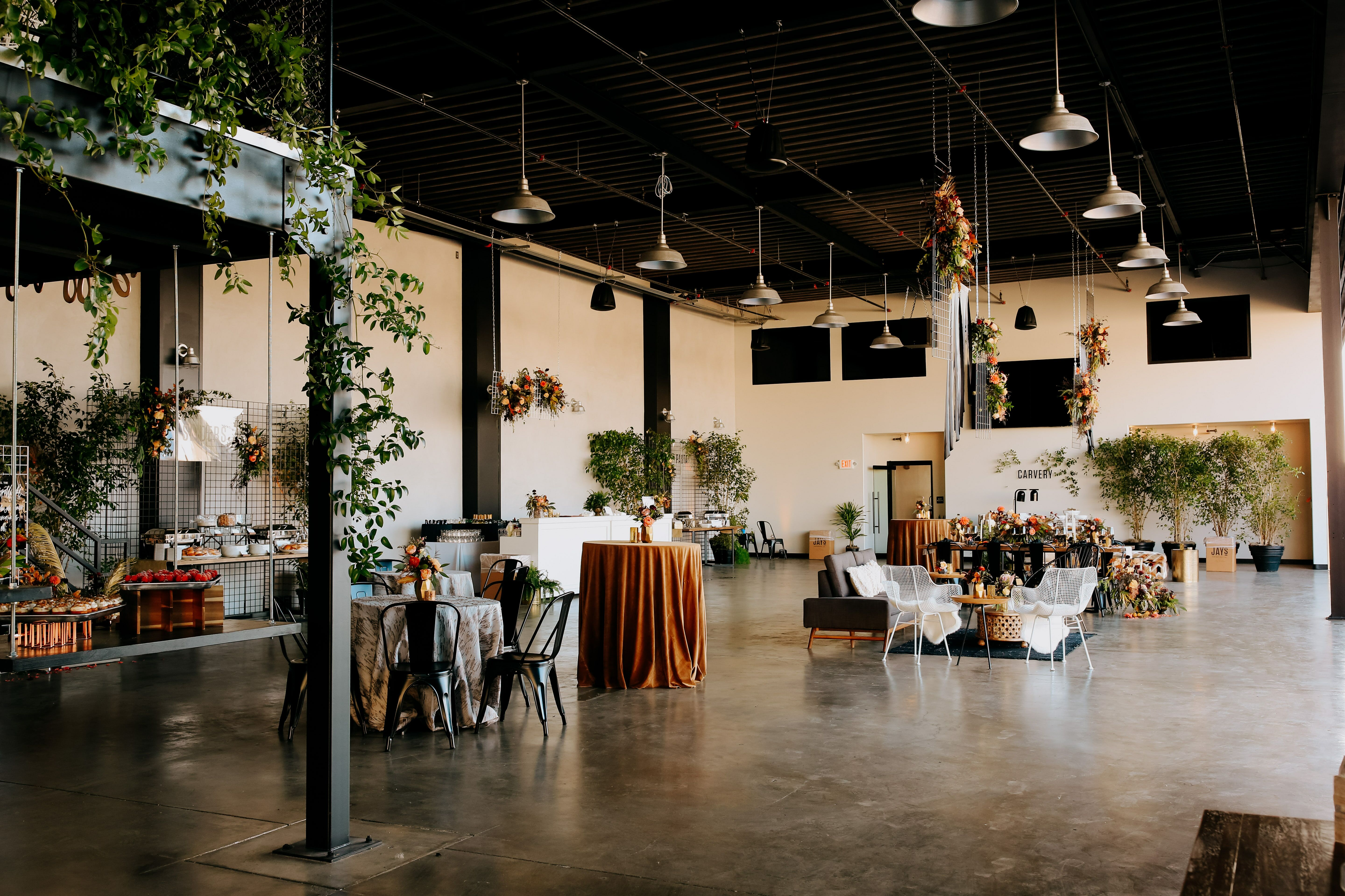 Wedding Venues In Whittier Ca The Knot