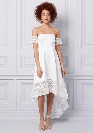 Le ChÂteau Wedding Boutique Dresses
