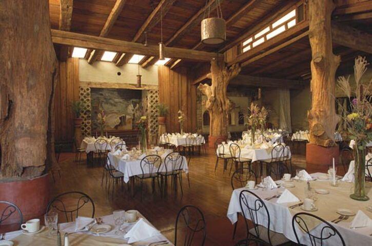 green gables restaurant boswell pa