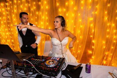 DJ Paul T