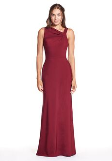 Bari Jay Bridesmaids 1905 Bridesmaid Dress