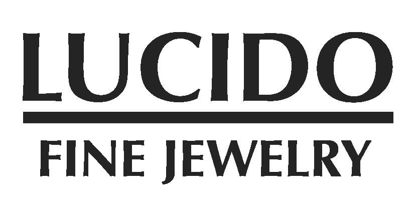 lucido fine jewelry sterling heights mi