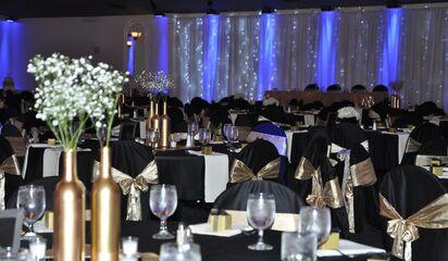 Genesis Banquet Center & Catering | Reception Venues - St