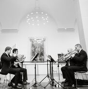 Brooklyn, NY Brass Ensemble | Five Borough Brass
