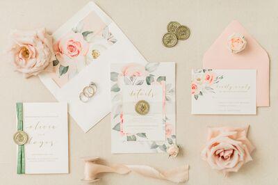 Lauren Andrews Designs