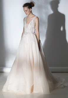 Rivini by Rita Vinieris Angelic A-Line Wedding Dress