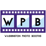 Washington, DC Photo Booth Rental | Washington Photo Booths