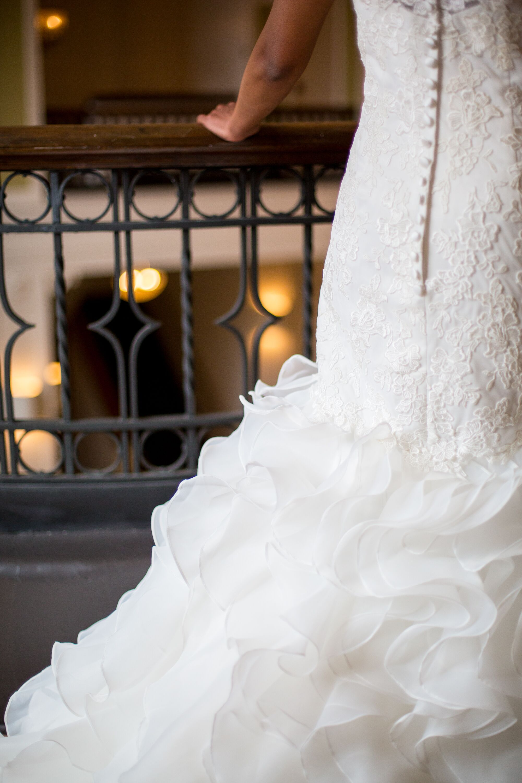 Bridal Salons In Seattle WA