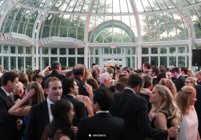 Live Wedding Bands in Hudson Valley, NY - The Knot
