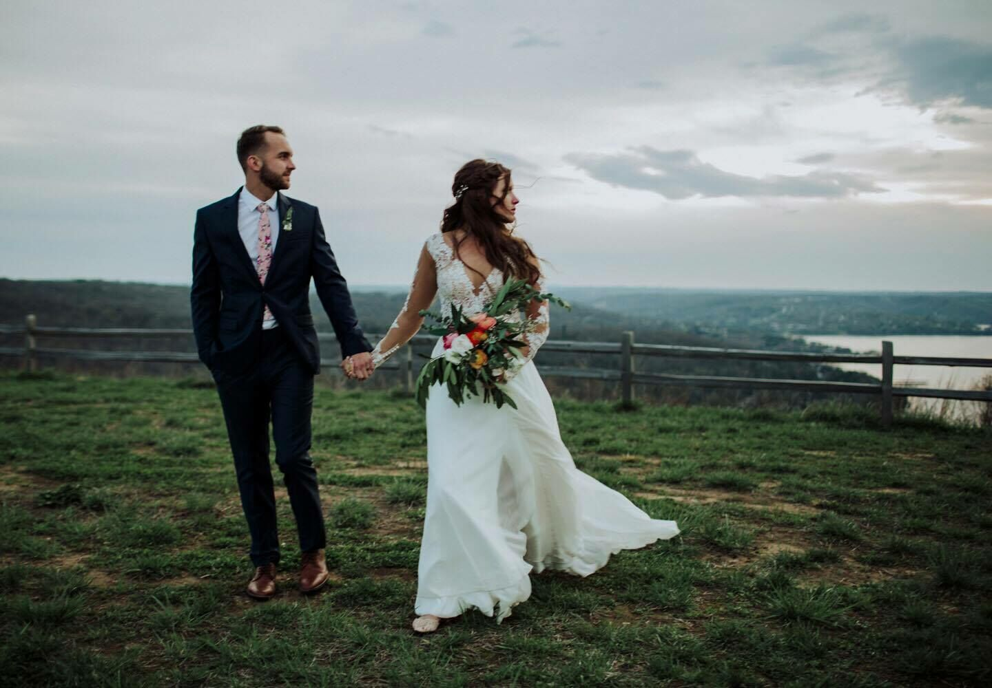 Happily ever after shreveport