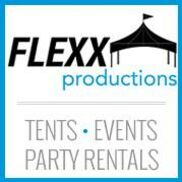 Fort Collins, CO Party Tent Rentals | Flexx Productions