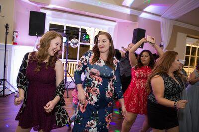DJ G Weddings & Events