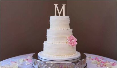 Bavarian Cakery Wedding Cakes Houston Tx