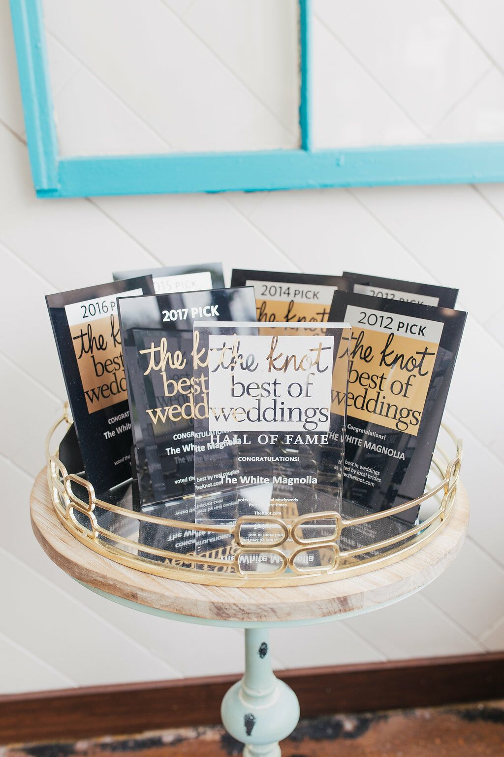 Wedding Planners Jacksonville Fl