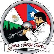 Berwyn, IL Latin Band | Tino & The Latin Swing Factor