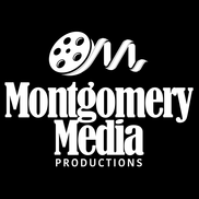 Las Vegas, NV Videographer | Montgomery Media Productions Video and Videography