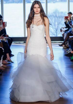 Rivini by Rita Vinieris Dolly Mermaid Wedding Dress