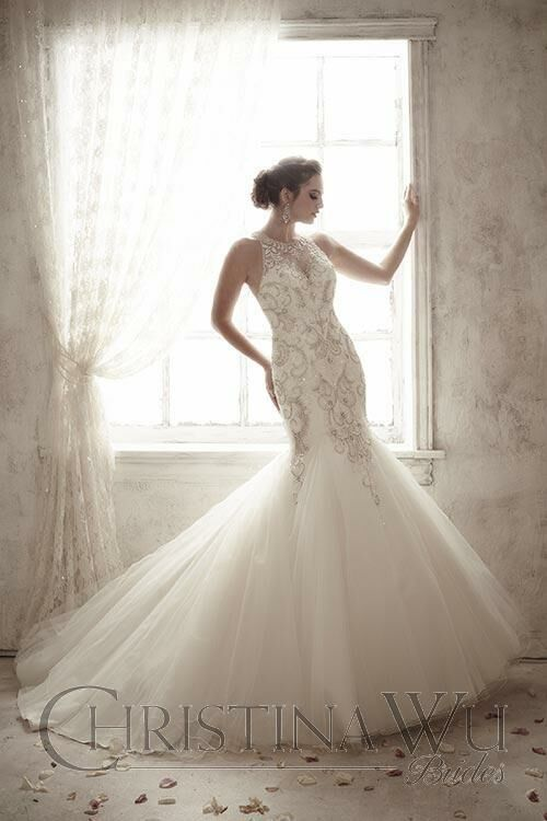 Bridal Salons in Mechanicsburg, PA - The Knot
