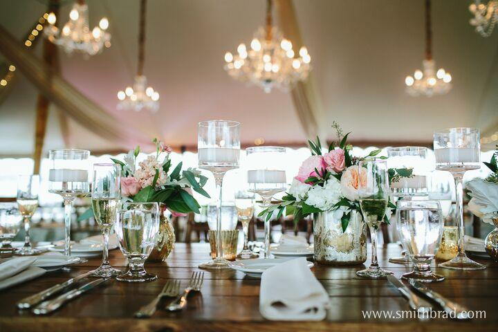 Wedding Venues Kingston Ri