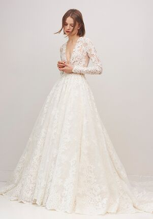 Rivini by Rita Vinieris Biltmore Ball Gown Wedding Dress