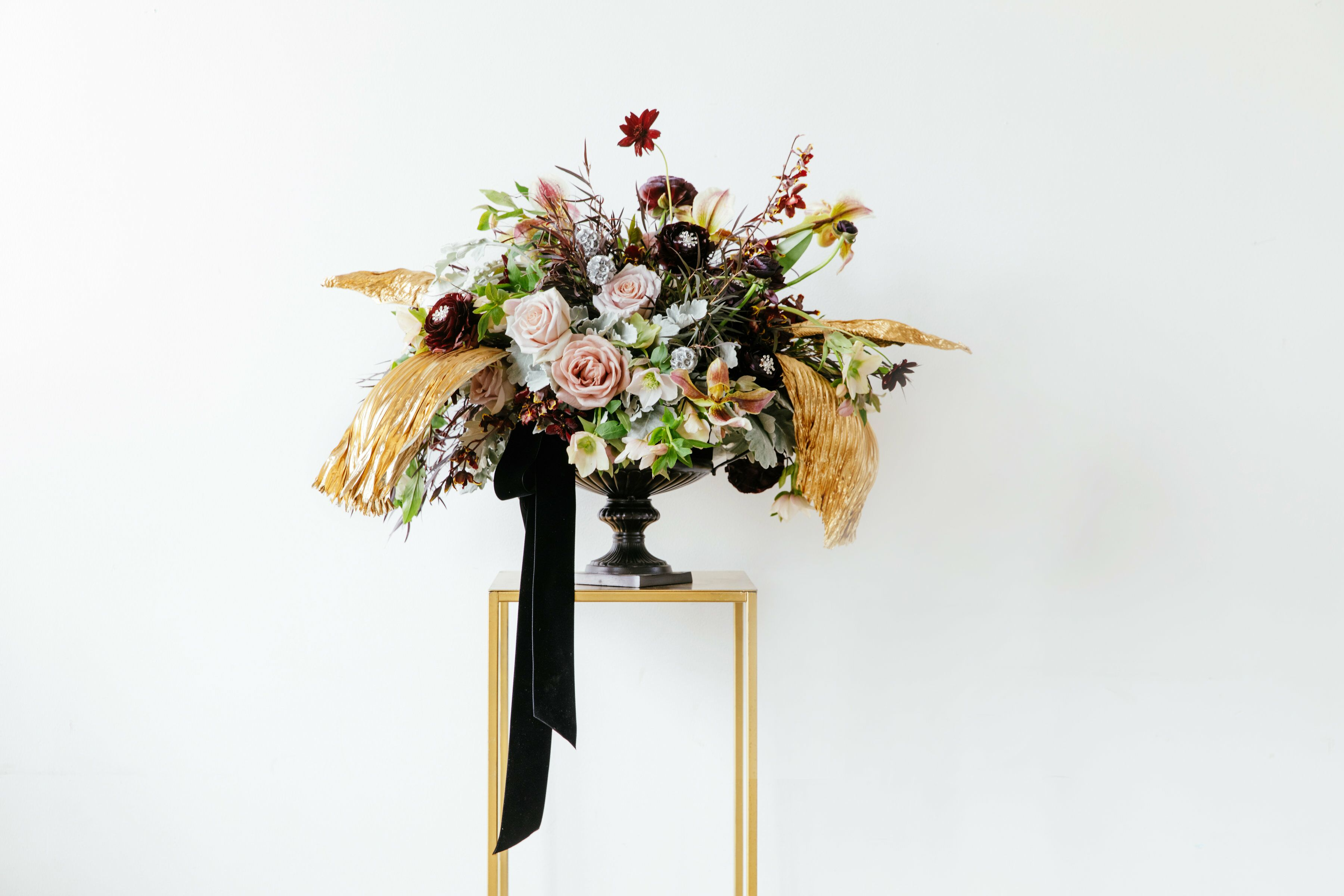 Florists in Brooklyn, NY - The Knot