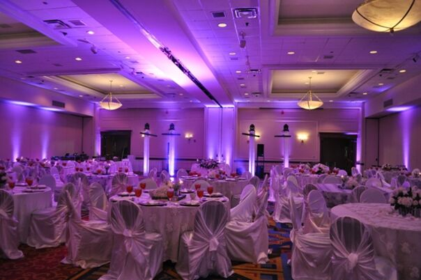 Wedding Reception Halls El Paso Tx : Wedding reception venues in lubbock tx the knot