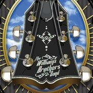 Grand Junction, CO Southern Rock Band | The Williams Brothers Band