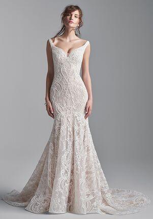 Sottero and Midgley ELIAS Wedding Dress