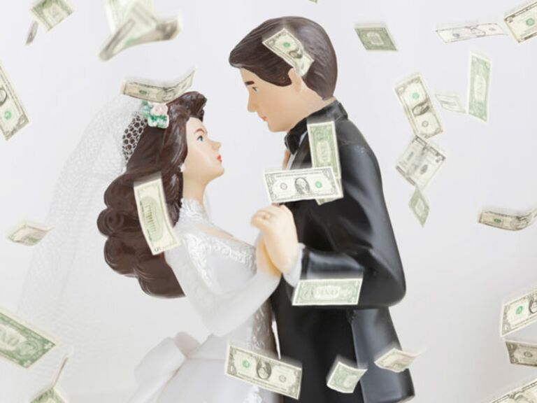 Asking For Money For Wedding: Can We Ask For Money As A Wedding Gift?