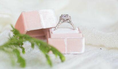 Emily Sole Jewelers Houston Tx