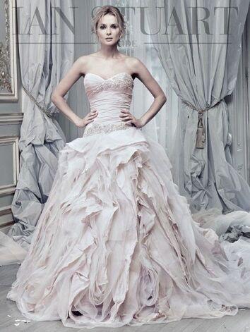 BrideJoyoff Rack Bridal Fashion By B Ella