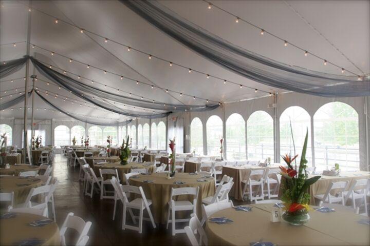 The Wedding Venues Of New Town At Saint Charles Saint