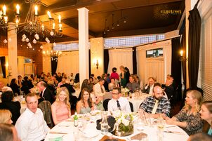Wedding reception venues in tucson az the knot the hotel congress junglespirit Images